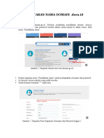PendaftaranDomainDesa.pdf