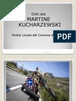 2013_-_Martine_Kucharzewski_-_Cantieri_stradali.pdf