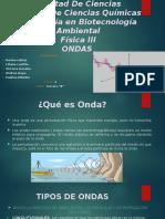 Las-Ondas