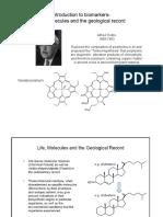 MOG_2011_L_13_Biomarkers_I_final_81424.pdf