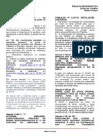Retrospectiva 2014 Direito do Trabalho.pdf