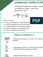 Q DE BARTON