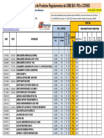 TABELA CEST MATERIAIS DE CONSTRUCAO.pdf
