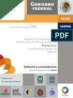 cistocele.pdf
