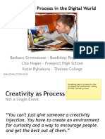 3dttly-creative-process