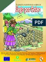 Riego por Goteo Casero.pdf