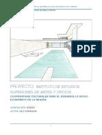 IESAO_pdf