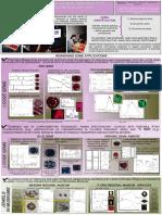 gems_EMC16_NEW-1.pdf