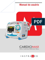 Manual Do Usuario CardioMax r05 Maio 2012 Portugues (1)