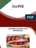 SFX_Concepto Del Producto (1) (1)