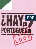 hay_hum_online.pdf