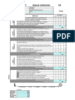 Copy of Formato Verificación Final Abr-2016