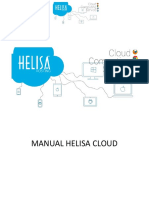 Manual Helisa Cloud