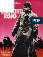 El Ejército Rojo.epub