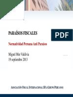Mur IFA.pdf