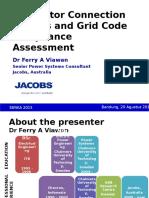 Generator Connection Study - SENKA presentation.pptx