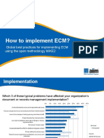 how-to-implement-ecm.ppt