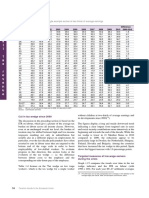 Taxation Trends in the European Union - 2012 35