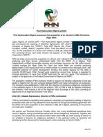 Fhn Oml26 Release 211010