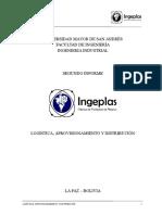 Logistica (Ingeplas 2).doc