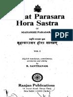 133113539-BRIHAT-PARASHARA-HORA-SHASTRA-Vol-1-En-gI-isht-rans-I-a-tion-c-ommenlary-annotation-and-editing-by-R-SANTHANAM.pdf