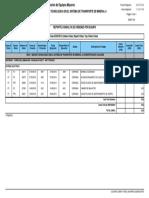 75-001.pdf