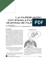 MultiplicacionConLineas.pdf