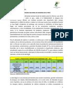 _demanda de Madera y Plantaciones