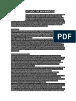 RECICLADO DE PAVIMENTOS.docx