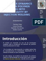 MOLECULAR DYNAMICS STUDY...presentacion (1).pptx