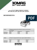 Brochure Rodillo.pdf