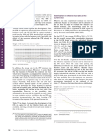 Taxation Trends in the European Union - 2012 39