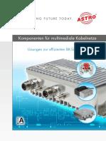 BK 2016-Katalog Deutsch_Webversion