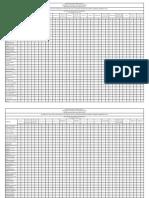 20151208145714 (1).pdf