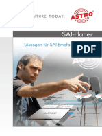 SAT Planer Webversion
