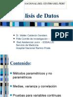 Análisis-de-Datos.pptx