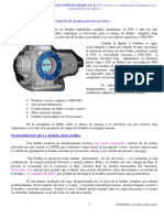 BOMBAS DESPLAZAMIENTO POSITIVO _PULLSTAR_BOMBA_ASPAS.pdf