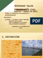 68918988-Puentes-y-Obras-de-Arte-Expon.pptx