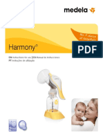 200-7778-2015-09-B-harmony-ifu-low-EN-ES-PT