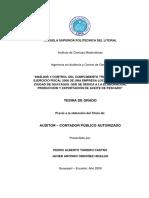 Tesis auditoria tributaria concepto.pdf