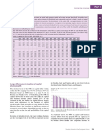 Taxation Trends in the European Union - 2012 40
