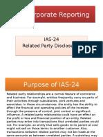 IAS-24