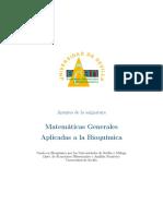 ApuntesMGABQM.pdf