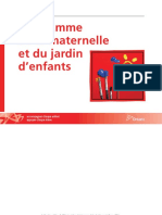 kindergarten-program-fr