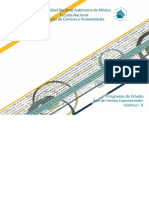 QUIMICA_I_II.pdf