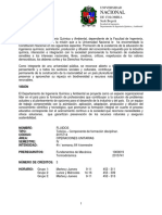 Programa Fluidos 2016-01