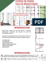 REGISTROS DE POZOS clase 6.pdf