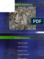 airbus non destructive test manual 55 20 07 pdf thermography rh es scribd com