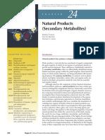 plant-biosynthesis1.pdf