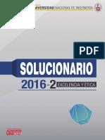 Solucion 2016 II Uni